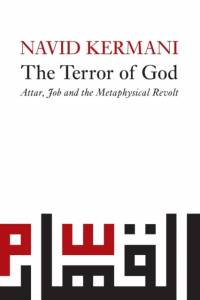 Terror of God af Navid Kermani