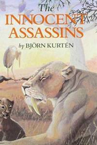 Innocent Assassins af Björn Kurtén