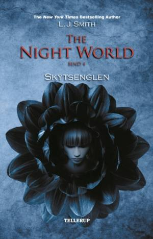The Night World #4: Skytsenglen af L. J. Smith
