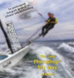 Photoshop - my way