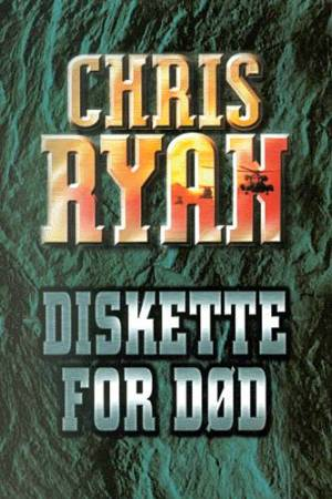 Diskette for død af Chris Ryan