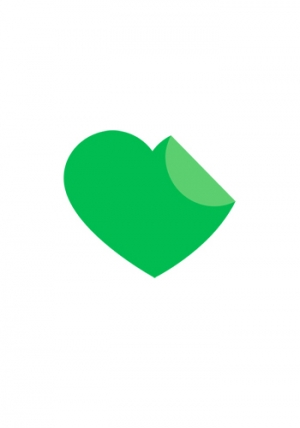 Fundamentals for Becoming a Successful Entrepreneur by Malin Brannback